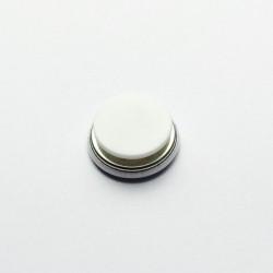 25mm Kledingmagneet met eigen ontwerp