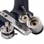 Matrijs mini Buttonmachine 25mm