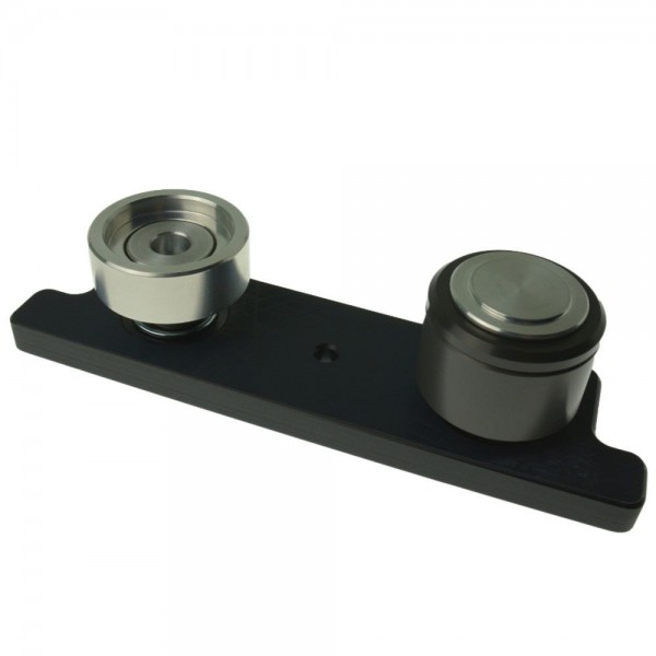 Micro uitbreidingsset 25mm