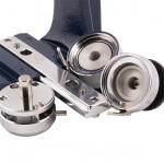Matrijs mini Buttonmachine 38mm