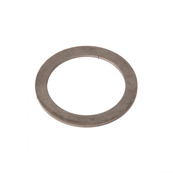 Metalen ring (45mm)