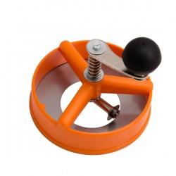 Cirkelsnijder 45mm
