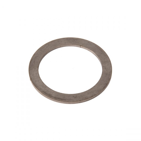 Metalen ring (56mm)