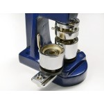 Mini Buttonmachine 25mm