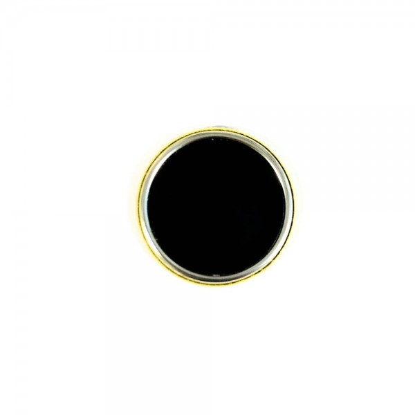 56 mm Koelkastmagneet (full magneet achterzijde)