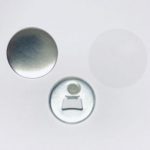 56mm Flesopener met magneet