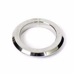 Chromen ring (Micro 45mm)