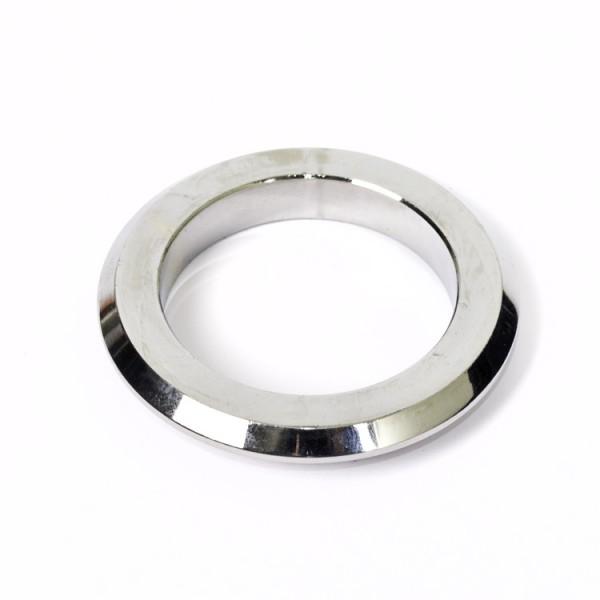 Chromen ring (Micro 56mm)